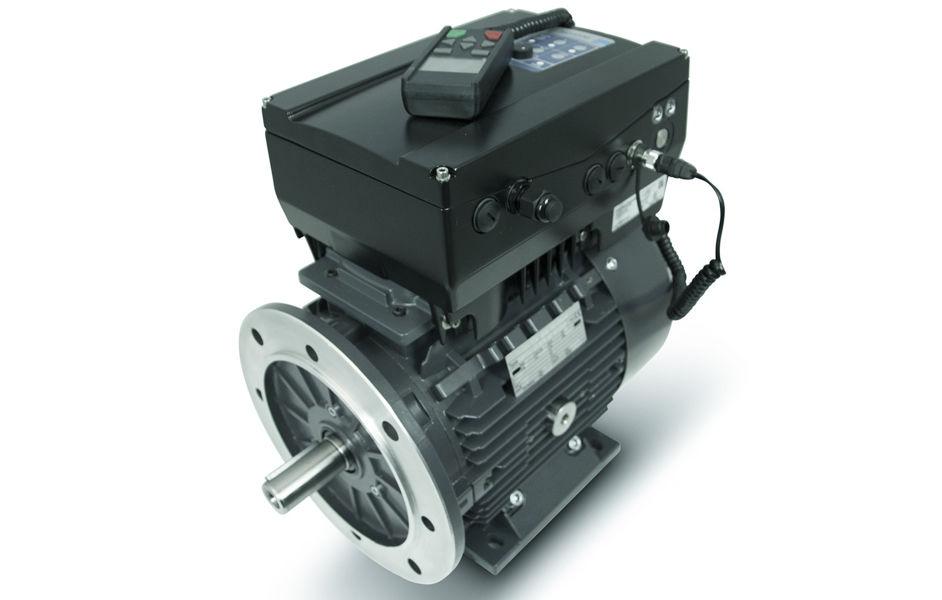 Arancia PUMPS fabrica y suministra tecnología de bombeo para el sector de la máquina herramienta