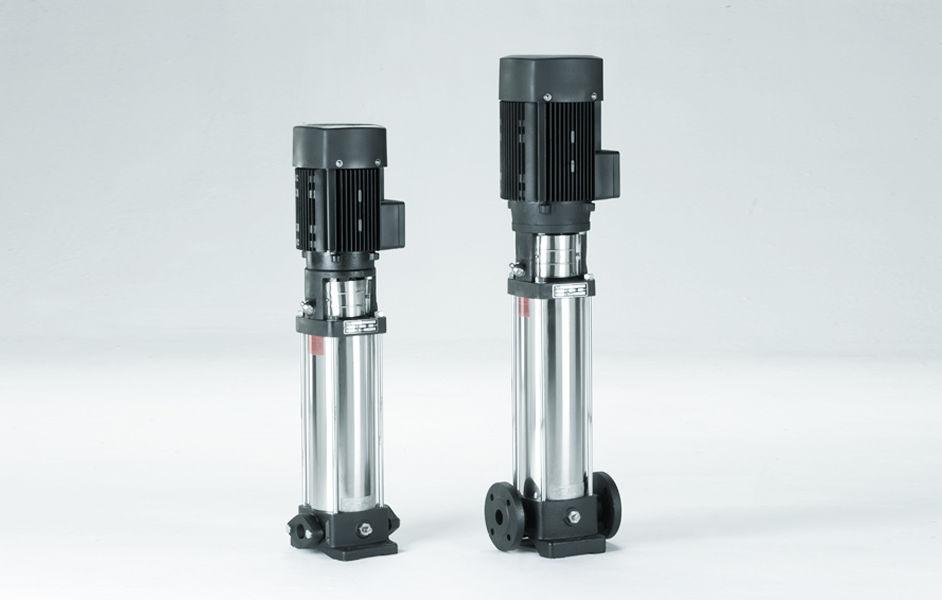 Arancia PUMPSek automobilgintzako piezen mekanizazio-makineriarako hozte-ponpak fabrikatzen eta eskaintzen ditu