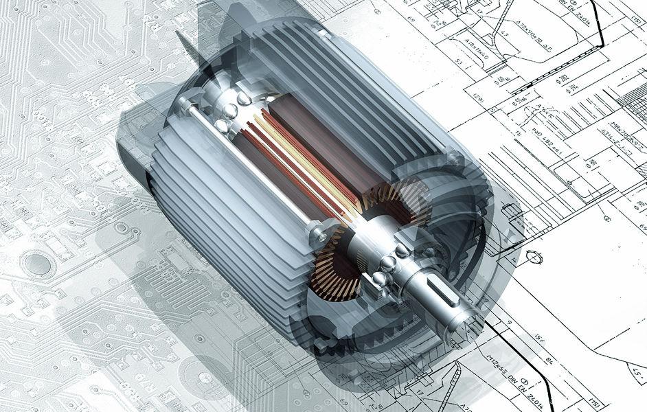 Arancia PUMPS fabrica y suministra bombas automáticas a medida de gran eficiencia energética